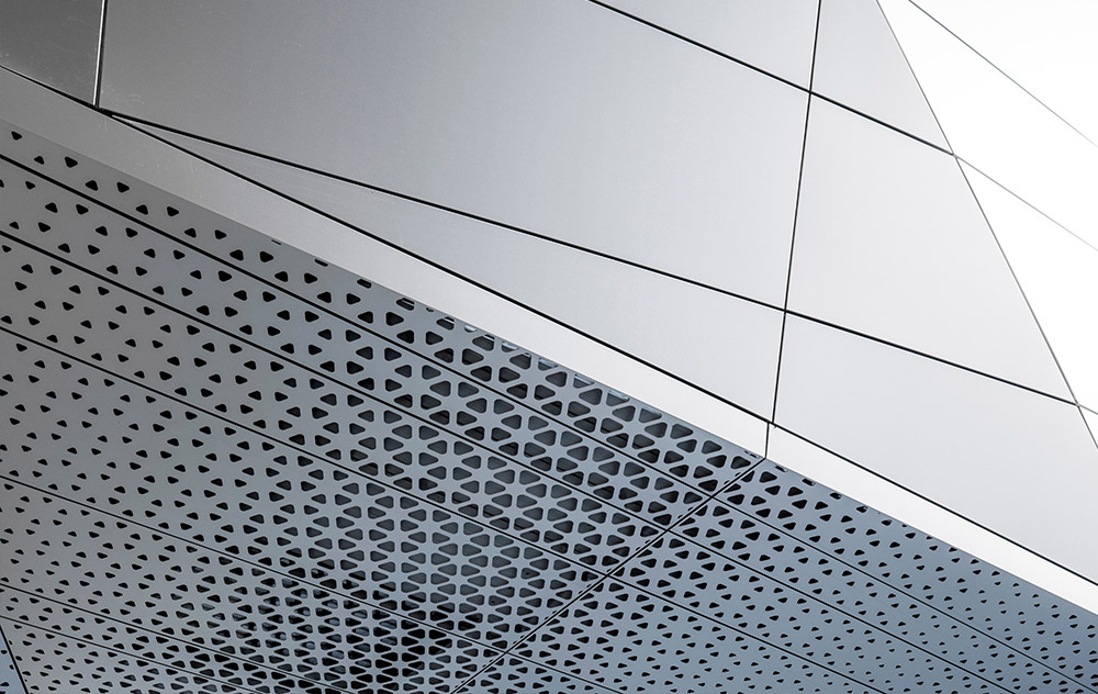 Perforated-Wall-Cladding01