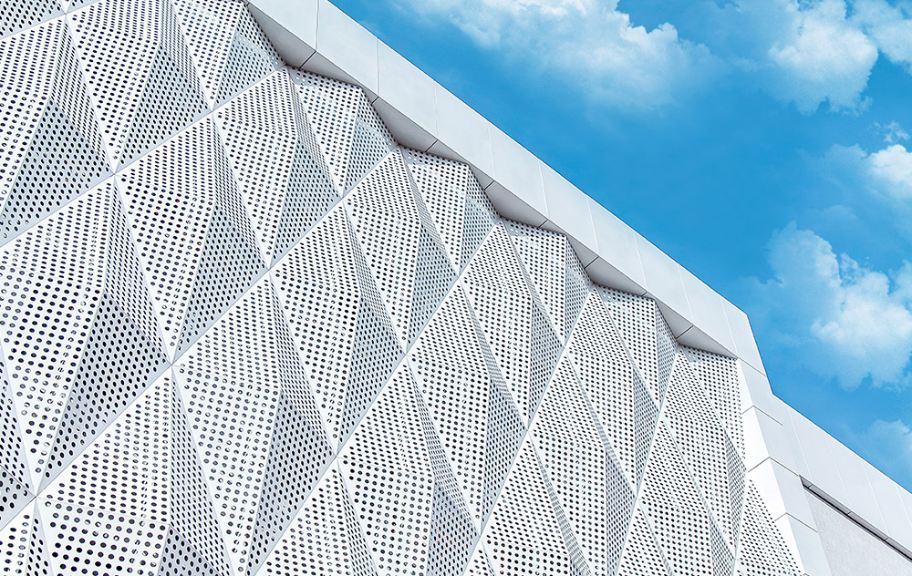 Perforated-wall-cladding02