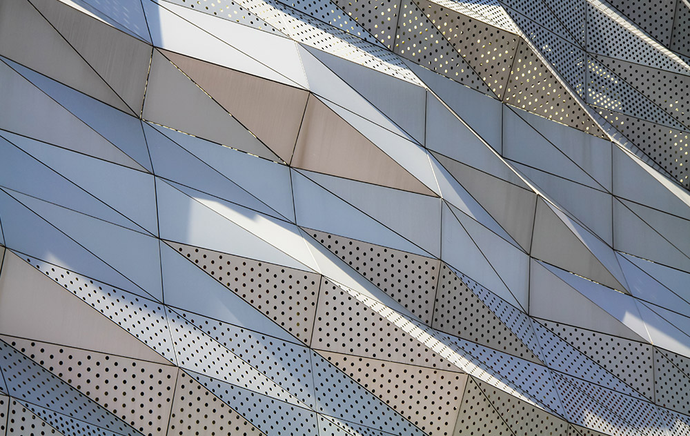 Pyramid-Perforated-cladding03